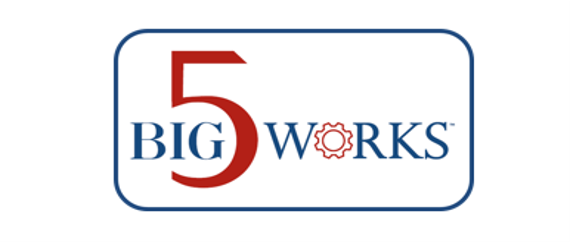 Big5Works.png