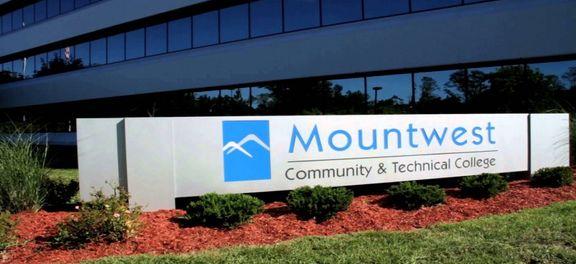 Mountwest.jpg