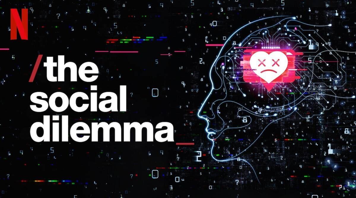 the-social-dilemma-1200.jpg