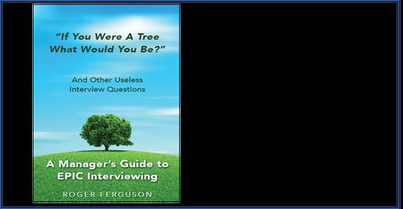 Treebookforsite3.png