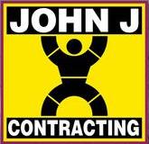 John J Contracting INC