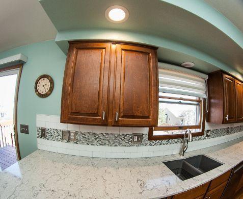 Cabinets-21.jpg