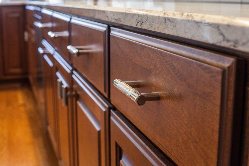 Cabinets-10.jpg