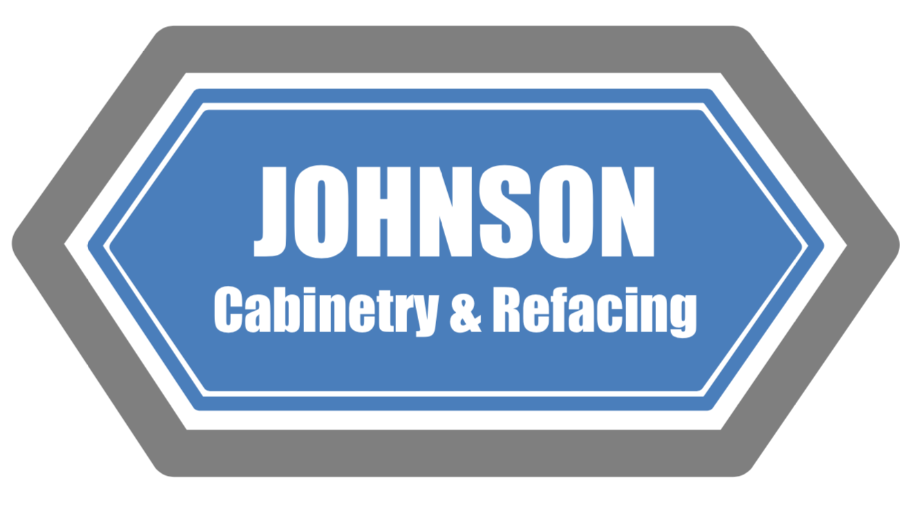 M28064 - Johnson Cabinetry & Refacing