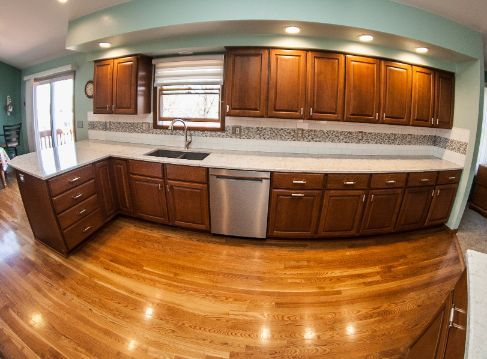 Cabinets-2.jpg