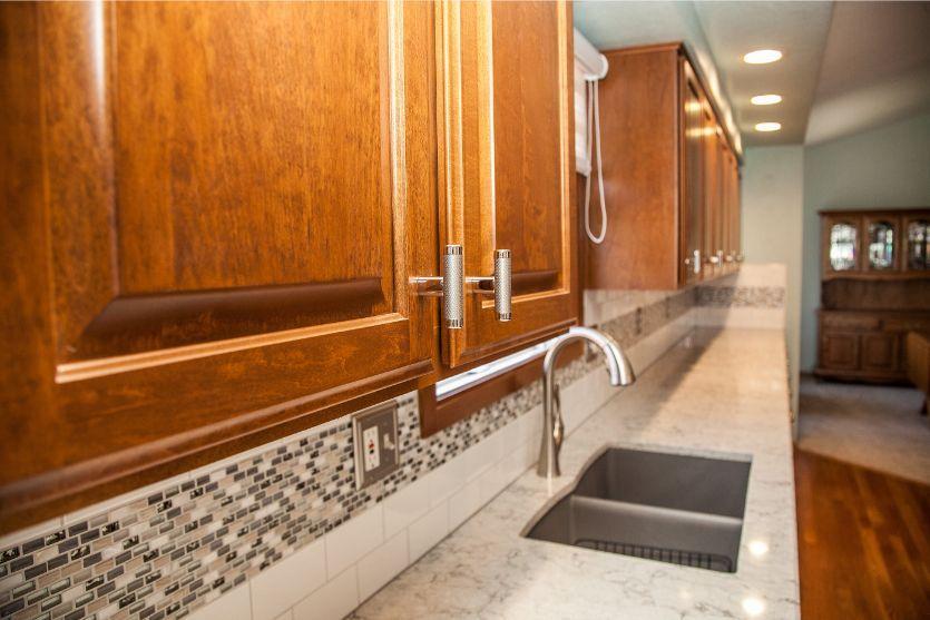 Cabinets-18.jpg