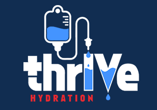 ThrIVe Hydration LLC