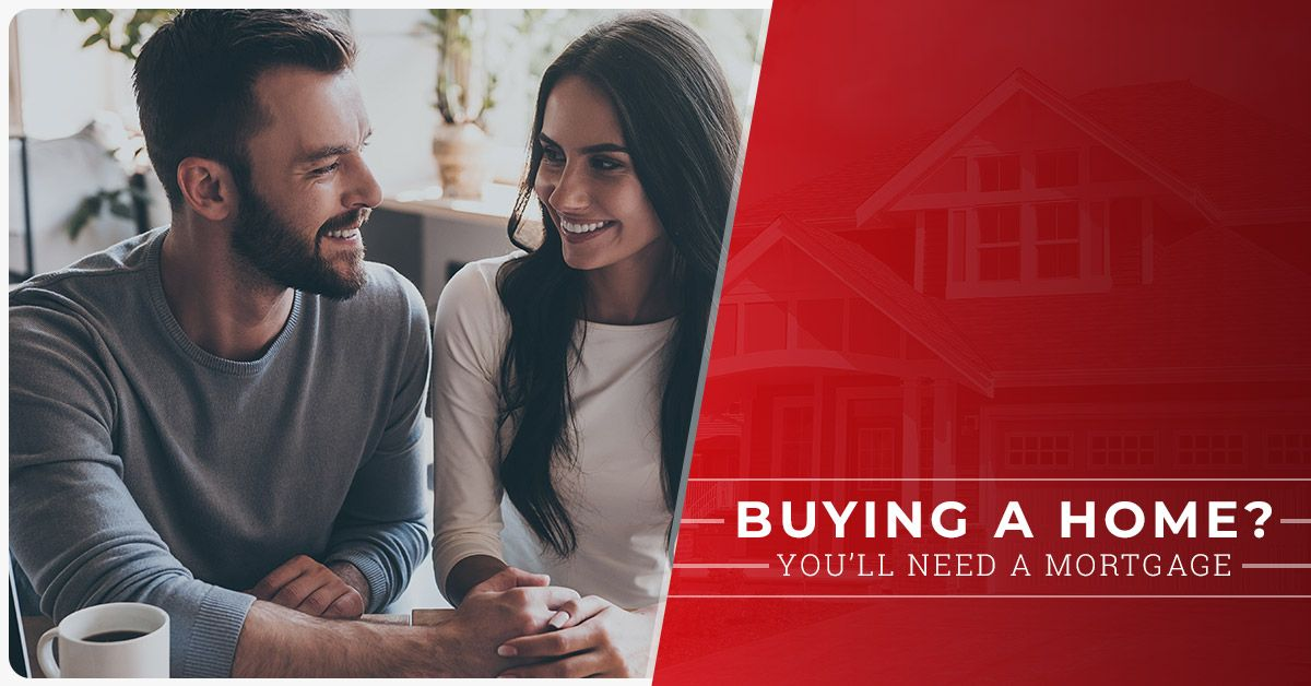 Buying-a-Home-Youll-Need-a-Mortgage-5b86c0d10b23d.jpg
