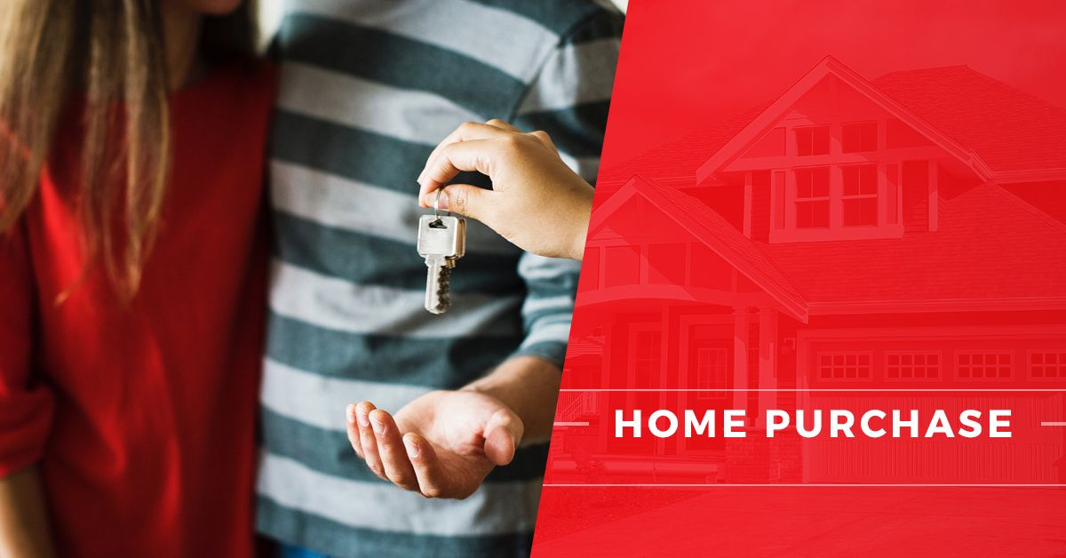 header-home-purchase-5c095e8d715d7.jpg