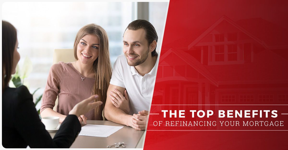 THE-TOP-BENEFITS-OF-REFINANCING-YOUR-MORTGAGEBuying-a-Home-Youll-Need-a-Mortgage-copy-5be99776e04a6.jpg