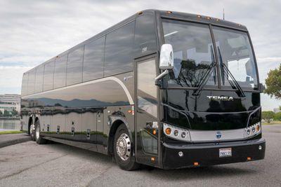 56-Pax Coach-1.jpg