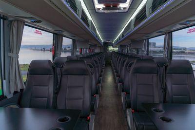 56-Pax Coach-2.jpg