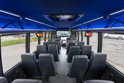 31-Pax Executive Mini Bus-2.jpg