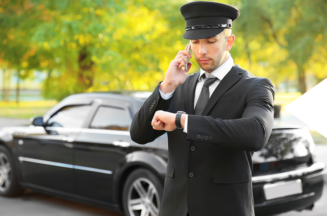 img_chauffeur.png