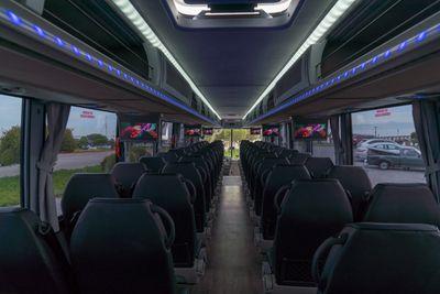56-Pax Coach-3.jpg