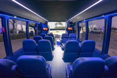 23-Pax Executive Mini Bus-2.jpg