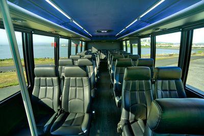 28-Pax Mini Bus-1.jpg