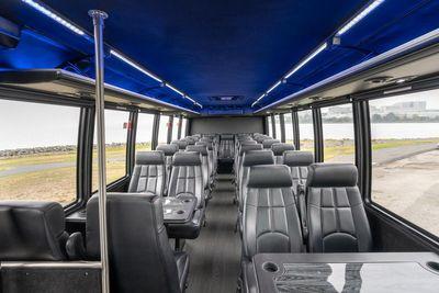 31-Pax Executive Mini Bus-1.jpg