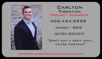 Carlton Card.png