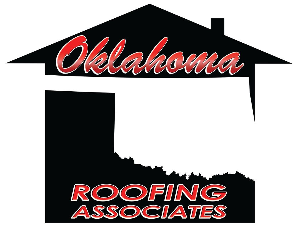 Oklahoma Roofing Associates