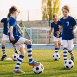 Sports-5d6ec77192f73-155x155.jpg
