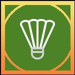 Badminton Icon.png