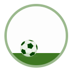 Icon_Sports Turf copy.png