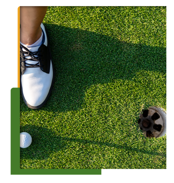 5050 Image_Putting Greens.png