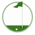 Icon_Putting Green copy.png