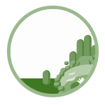 Icon_Landscaping copy.png