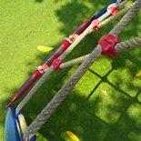 Playground-5d6ecb59bf21f-155x155.jpg