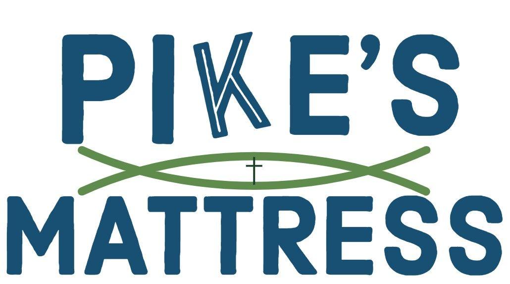 Pike's Mattress
