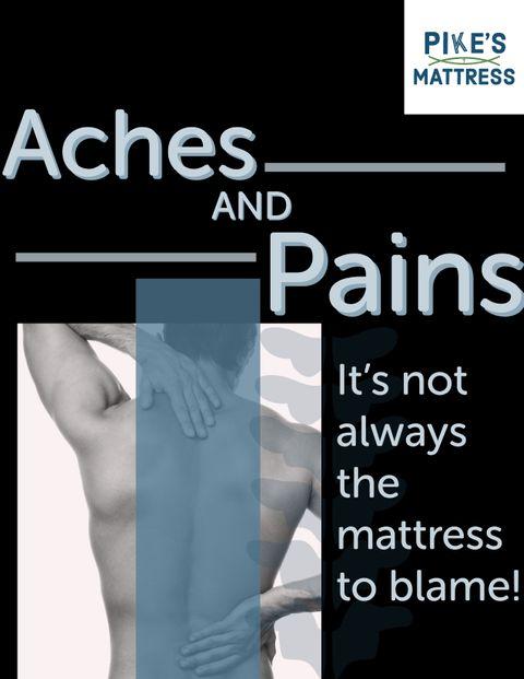 Red & Grey Back Health Newsletter.jpg