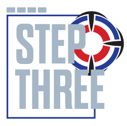 STEPS_3.png