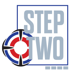 STEPS_2.png