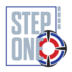 STEPS_1.png