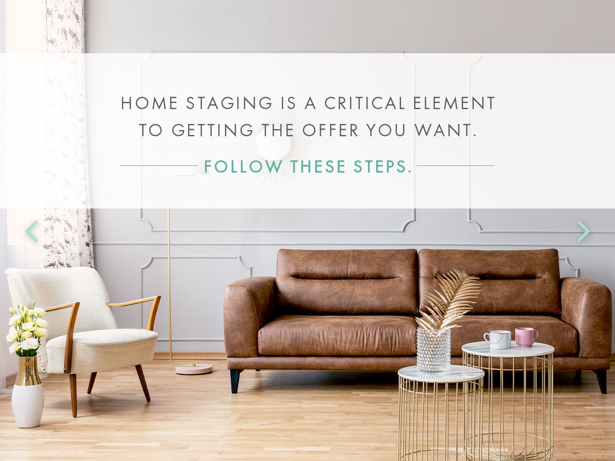 2020-03-17_Staging-a-House_2.jpg