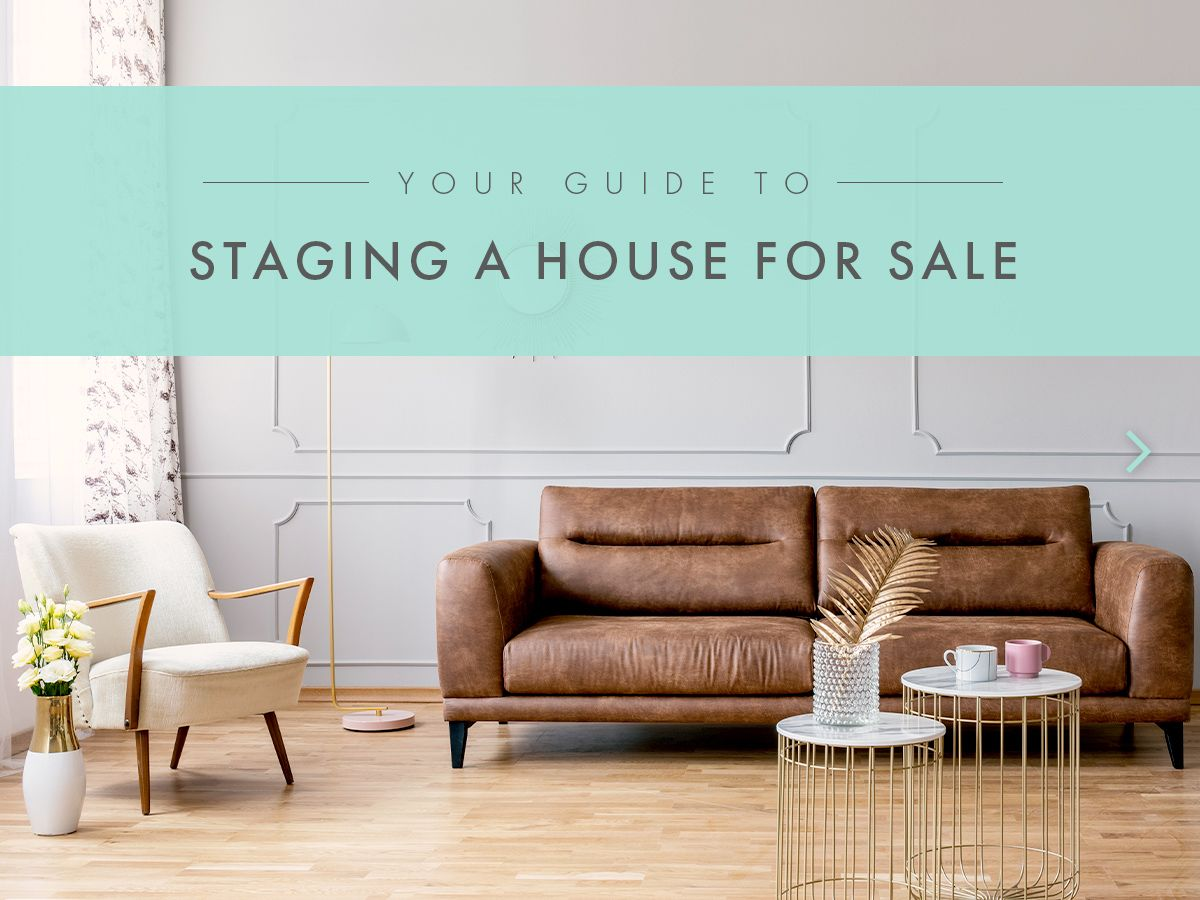 2020-03-17_Staging-a-House_1.jpg