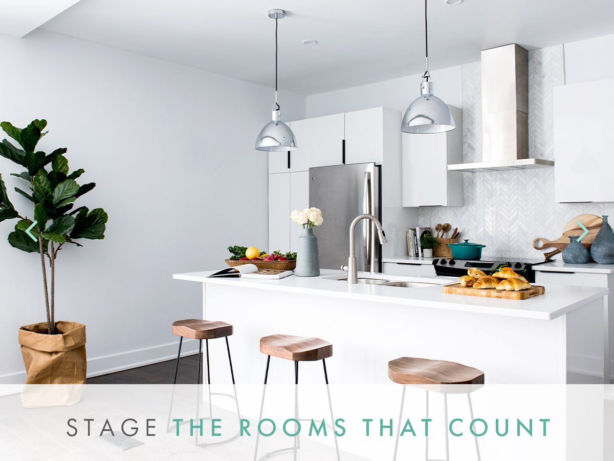 2020-03-17_Staging-a-House_3.jpg