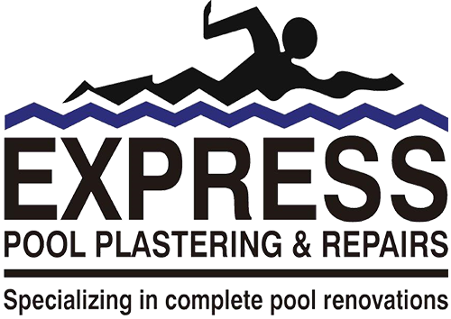 Express Pool Plastering & Repairs