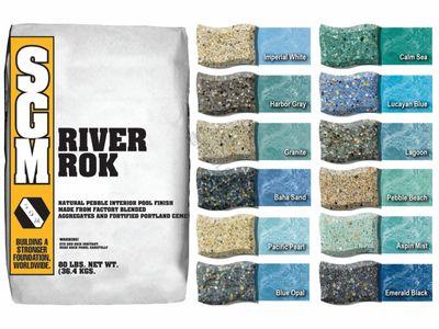 RiverRok3.jpg