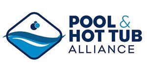 Pool-and-Hot-Tub-Alliance.jpg