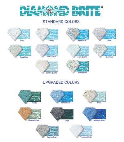 Diamond Briite 2.png
