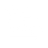 replaster process icon 2.png