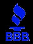 logo_BBB_blue.png