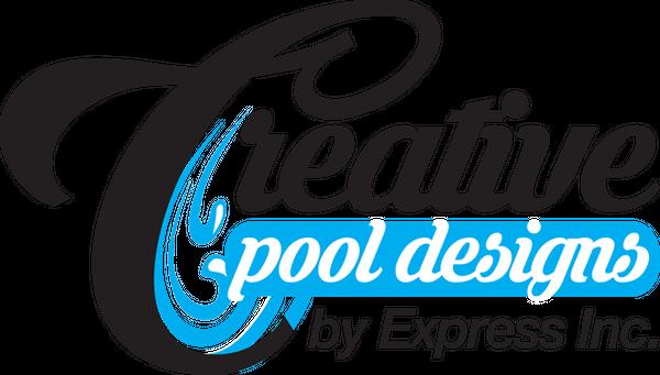 CreativePools_Logo-621x353.png