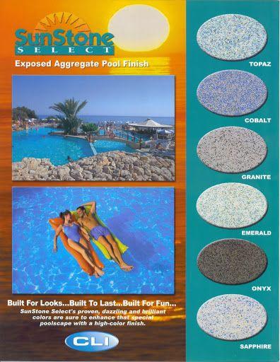 SunStone Select.jpg