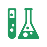 Icons-Science-601197287fd07-155x155.png