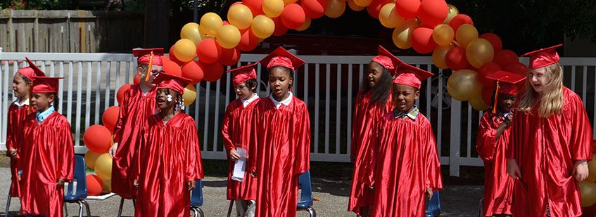 kids-in-red-robes-5a55552a46dc2.jpg