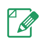 Icons-Writing-6011ac30793bc-155x155.png